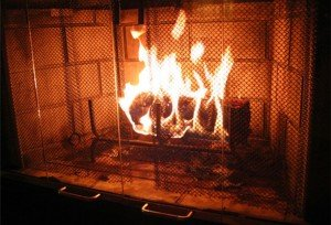 how-to-stop-cold-air-from-coming-in-fireplace-banner - Ask The ...