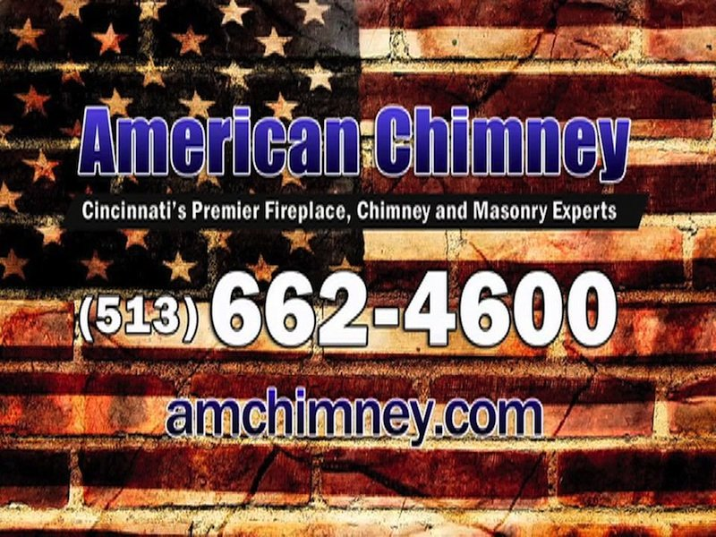 Commercial 1 Ask The Chimney Sweep