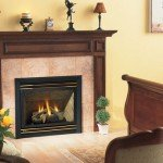 7 Questions  . . . to ask yourself before buying a Fireplace