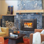 You Ask, We Answer! Reface Fireplace