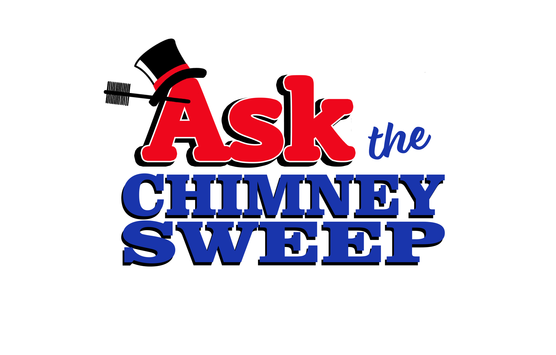 Ask The Chimney Sweep