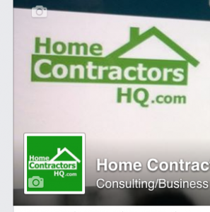 Helping SeHome Service Contractors build their own business
