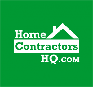 Home Contractor HQ is our new educational podcast show Join