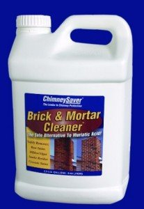 brick-mortar-cleaner__02200.1413907696.600.600